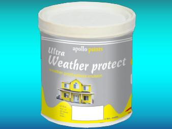 Ultra Weather Protect