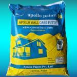 Apollo Wall Care Putty