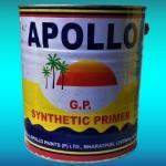 Apollo Synthetic Primer