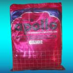 Floor Oxide